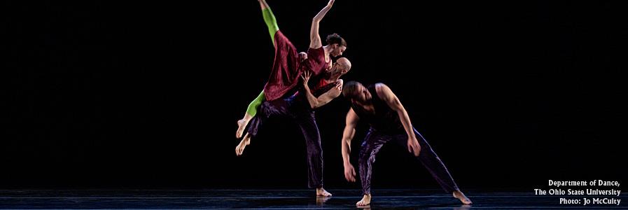 vibrant dance academy