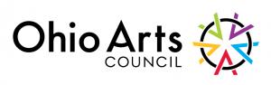 web oac_full-color-rgb-logo